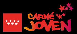 Colaboramos con Carnet joven