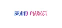 Colaboramos con Brand Market