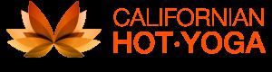 Nuestro colaborador Californian Hot Yoga