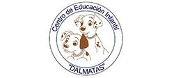 Centro de Educación Infantil Dálmatas