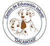 Colaboramos con Escuela Infantil Dálmatas
