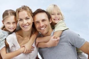 Ampsico, talleres en familia