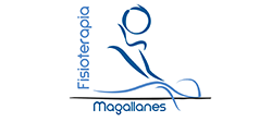 colaboramos con Fisioterapia Magallanes