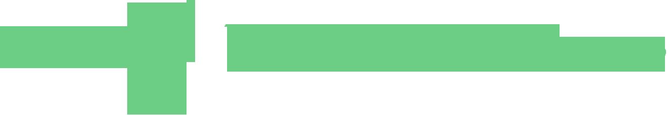Logo Ampsico, psicólogos y pedagogos