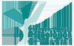 Logo Colegio Oficial de Psicólogos de Madrid