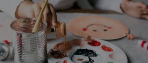 Ampsico talleres para niños y adultos