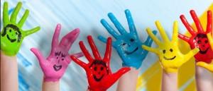 Ampsico, talleres para padres y niños
