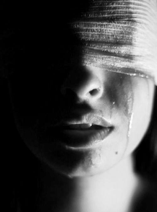 Secuestros de niños, cómo protegerlos