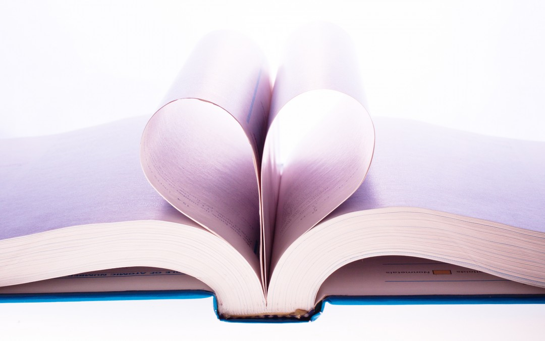 Aprendizaje e inteligencia emocional