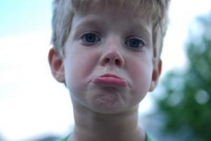 sad-snot-nosed-kid-1429734