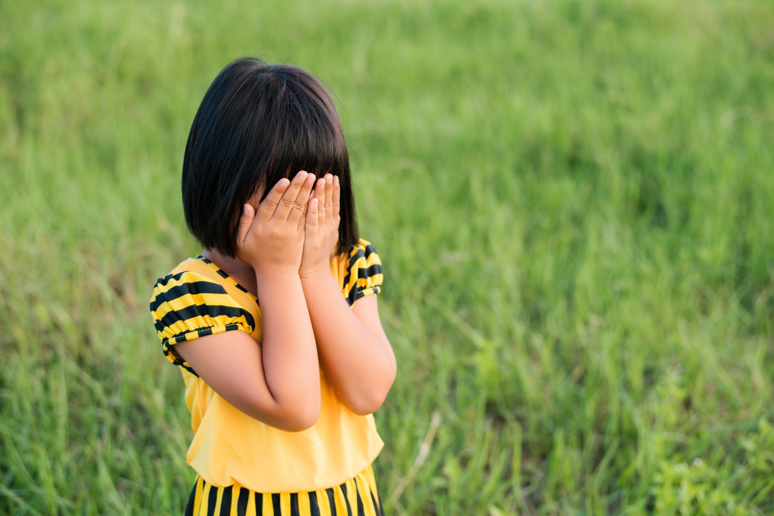Fobia escolar, cuando el colegio se convierte el pesadilla