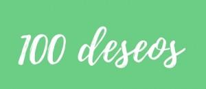 100 deseos para encontrar la felicidad