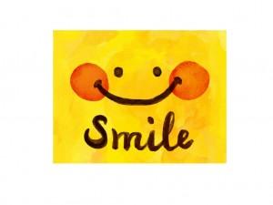 En Ampsico sonreimos cada día