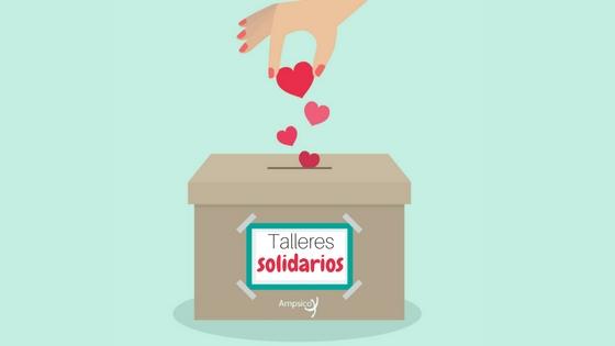 Talleres Solidarios