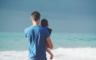 Ser padre… o no