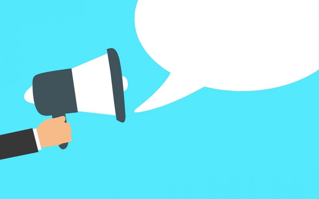 Cómo hacer críticas y evitar conflictos