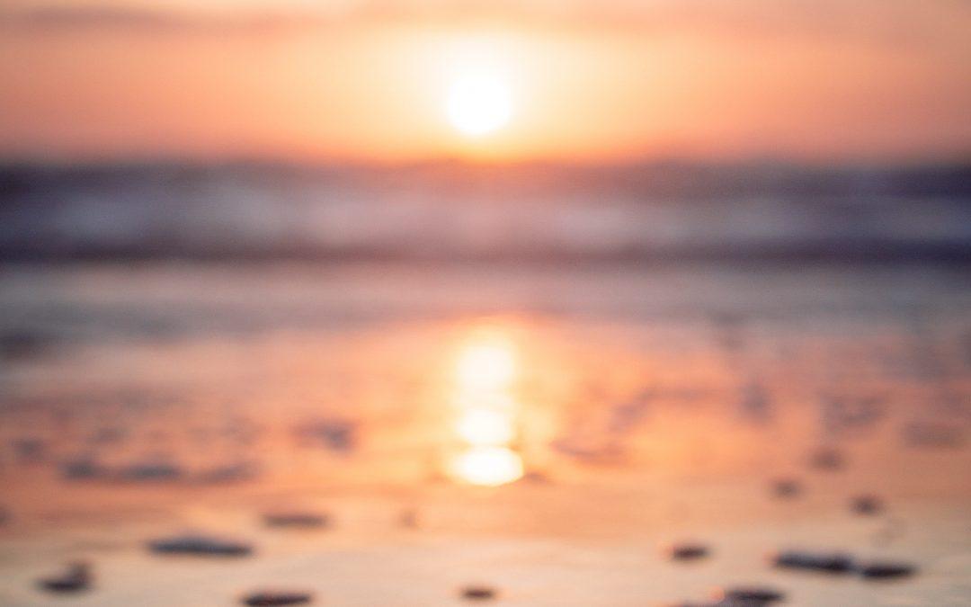 Mindfulness y gestión emocional