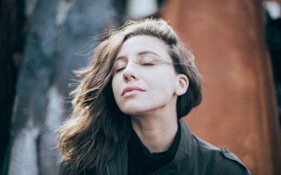 Combate el estrés con estas 6 técnicas de relajación
