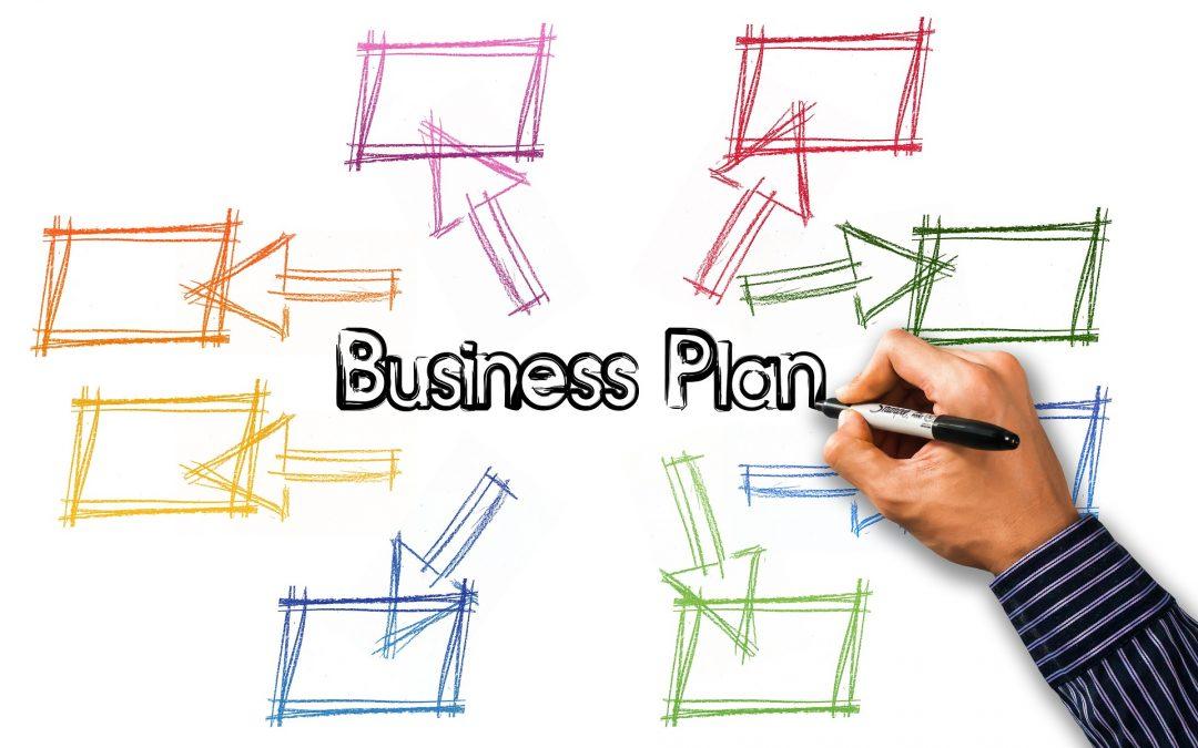 Soy psicólogx, ¿necesito un plan de empresa? ¡SÍ!