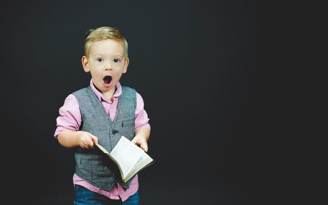 Kids Skills – Técnica de terapia infantil