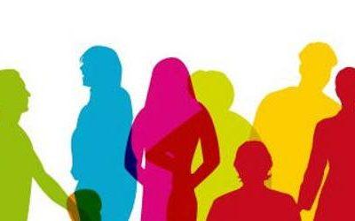 ¿Conoces la clave de tener relaciones sociales efectivas?