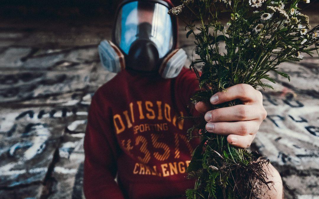 Relaciones tóxicas: Qué son y cómo detectarlas