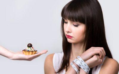 Aprende porque las dietas fracasan y como evitarlo