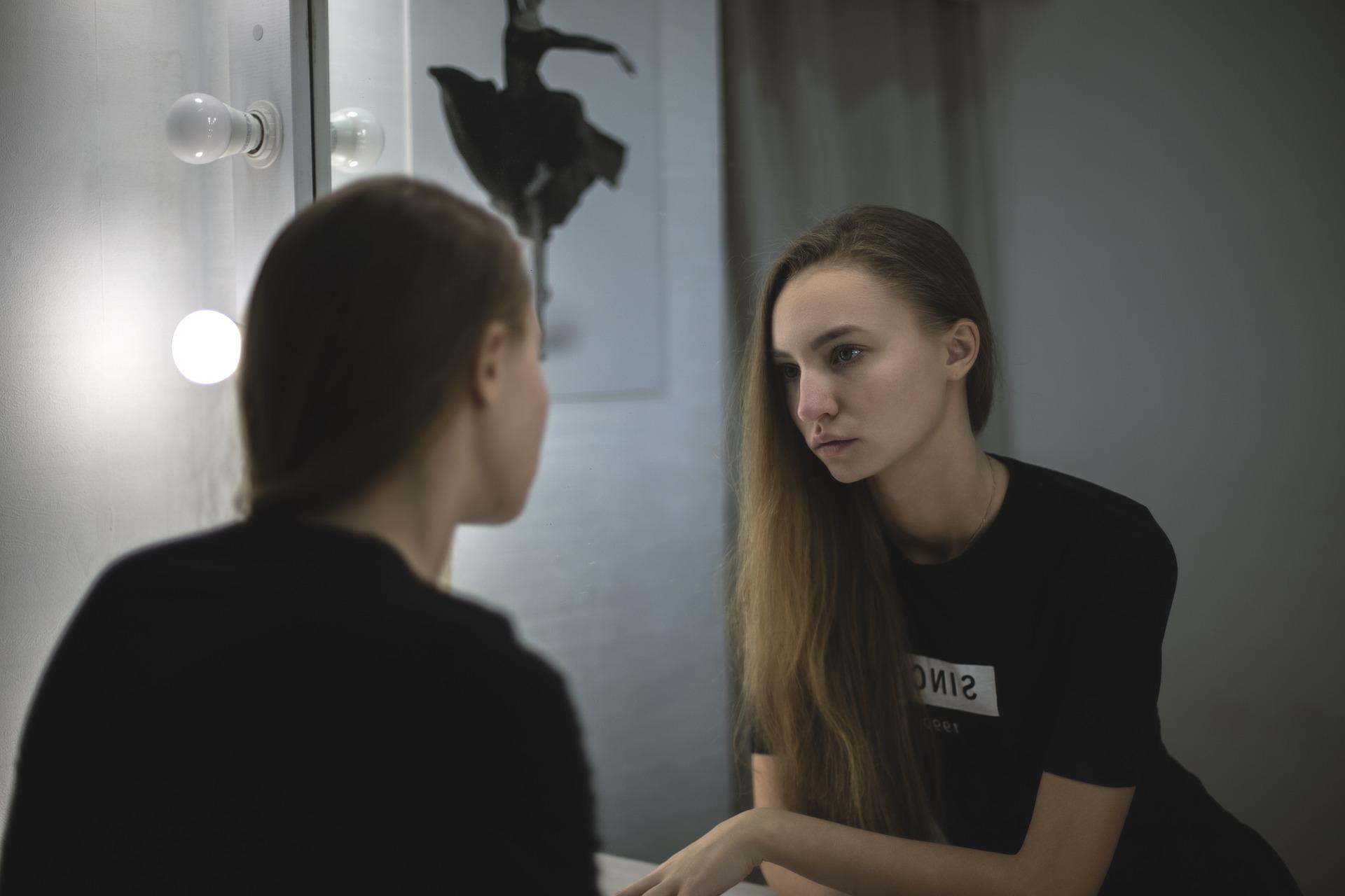aspectos psicológicos de la transexualidad