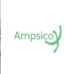 Ampsico